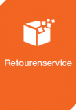 Return services