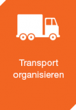 transport organisation